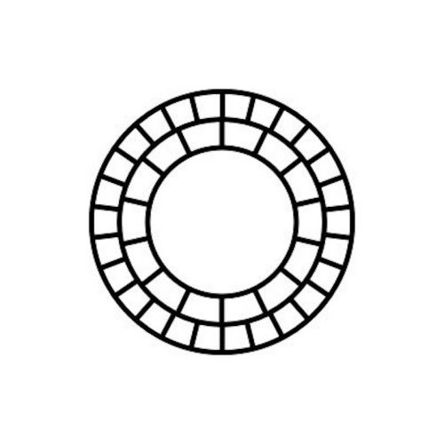 """【簡単にプロ仕様の写真に!】人気加工アプリ""""VSCO""""の使い方"""
