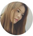【vsアンチ】妹尾ユウカが掲示板の悪口に真顔でレスしてみた