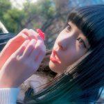 【#拡散希望 】2017年絶対来る!!奇跡の先取り美少女アイドルまとめ