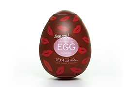 http://tenga.sod.co.jp/products/detail.php?product_id=175