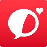 【長続きの秘訣】カップルにおすすめの3つの人気アプリ比較#COUPLES #Pairy #Between