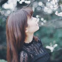 【大ブレイク直前!】Mrs.GREEN APPLE厳選おすすめ曲6選