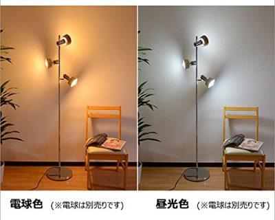新生活 家具 電化製品