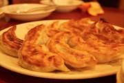 【一度は食べたい】東京都内の人気餃子の名店まとめ