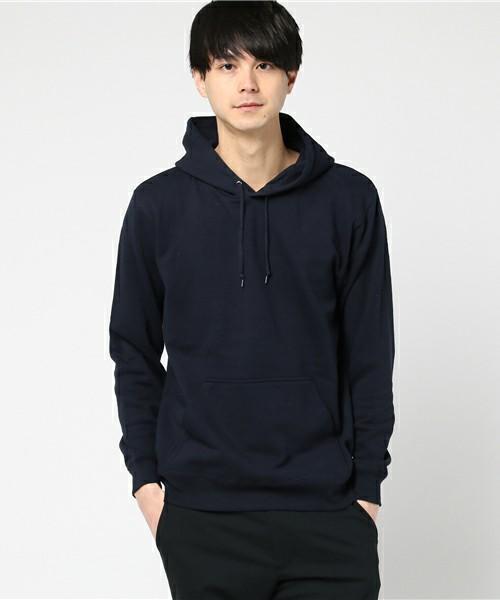 【全部3000円以下!】安くて使えるファッションアイテム13選