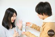 【現役女子大生本音で厳選!】5,000円以下〜5万円まで予算別「本当に欲しい」ホワイトデーのお返し