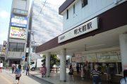 【新生活をする一人暮らしの学生必見!】不動産屋が教える!東京都内で住みやすいオススメの街