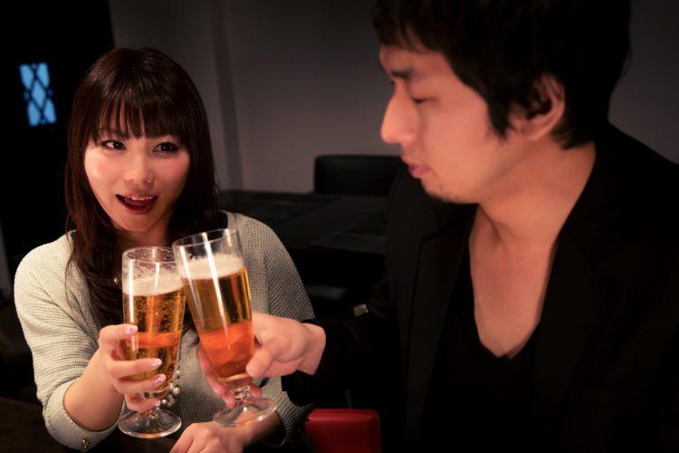 【女の子の本音】デートで連れて行かれたくない&まだ許せるチェーン店居酒屋ランキング