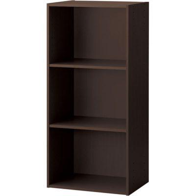 【新大学生&専門学生】一人暮らしで必要な家具や電化製品チェックリスト