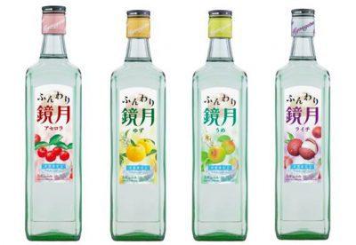 【雰囲気作りに】女の子との宅飲みにピッタリ!オシャレなお酒7選