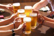 【インカレ大学生が教える】サークルやゼミの飲み会で覚えておきたいコール集