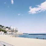 【青春18きっぷで行く】春休みを利用して行くべき日本各地の観光名所