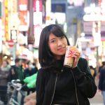 【渋谷センター街の行列店!】台湾発!世界で1番有名なタピオカミルクティーブランドCoCo都可がついに日本上陸!