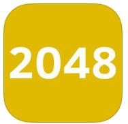 2048 アプリ 東大生 携帯 携帯の中身