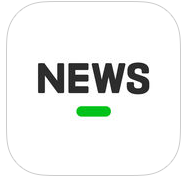 【ホーム画面&おすすめアプリ】東大生のスマホの中身を公開!
