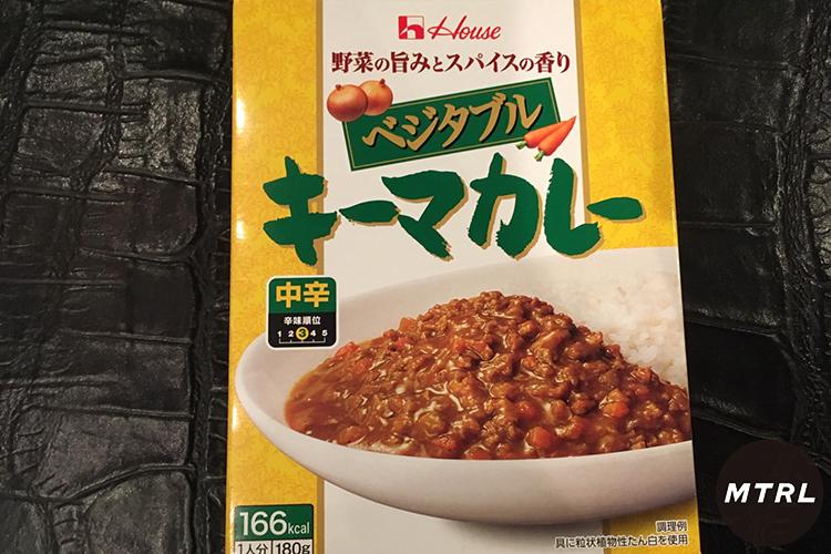 【安い&簡単】金欠男子一人暮らし男子にオススメ!ご飯にかけるだけの簡単丼の素を食べ比べ