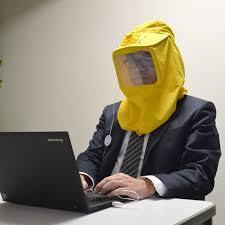 【花粉症の人必見!】これで万全!おもしろ花粉予防対策グッズ2017