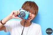 【インスタグラマー必見!】インスタ映えする写真が撮れるカメラ厳選5選!