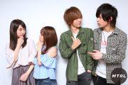 【飲み放題プランあり】学生にオススメしたい渋谷で合コン向きのお店7選