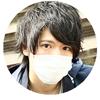 【童貞×AV女優】稲井大輝のYouTubeが面白すぎると話題