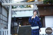 【着付けまで】メンズの浴衣がレンタルできる東京都内の着物店まとめ