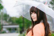 【トラブル対策法】梅雨・雨の日にやっておきたい湿気対策