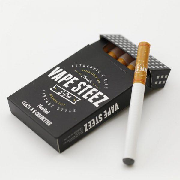 【VAPEって何!?】今、電子タバコが流行っているらしい