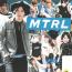 【重大発表アリ!】MTRL創刊2周年!ありがとうが止まらない!