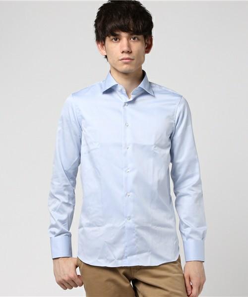 シャツ 形状記憶シャツ 形状安定シャツ オススメ