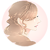 【もう送ってこないで!】ブロック確実の「女子から怖がられるLINE」とは?