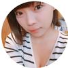 【社会人の女性向け!】値段別5千円以下~5万円で買えるホワイトデーのお返し