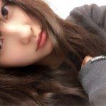 【え、高校生なの!?】可愛すぎるJKモデルまとめ2017