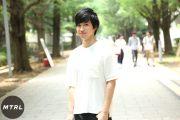 【おㄘんㄘんびろーんwww】注目のミスター東大候補田中智大くんにアカウント凍結の裏側を聞いてみたぞ!