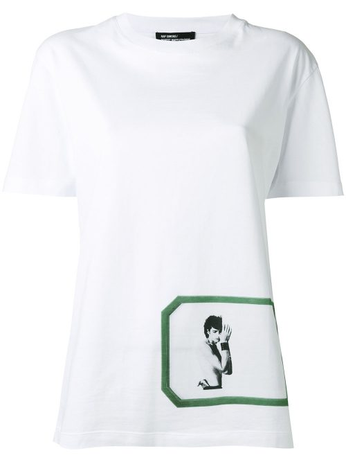 【自分へのご褒美】買うべきハイブランドメンズTシャツまとめ