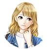 【女子大生が選ぶ】合コンウケ最強人気の大学が決定!合コンモテ度マップ