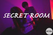 【会員女性と密会】恵比寿のマンション最上階「SECRET ROOM」に潜入調査!