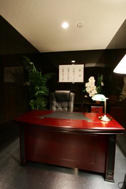 【旅行でイキたい♡】カップル必見!全国にある面白ラブホテルまとめ