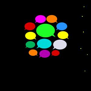 シュミレーションアプリ
