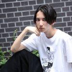 【推しメン!】最注目のイケメンFILE27 山谷綱基