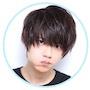 【ゲイのハッテン】お風呂の王様大井町店の迷惑行為についての噂をイケメンが潜入調査!