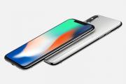 【顔認証は善か悪か】iPhone Xの発売によって予想される不幸なこと8選