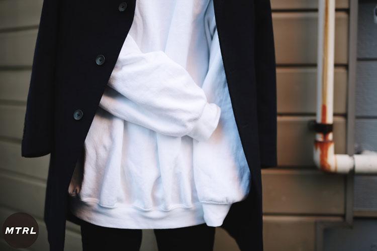 【スト系からモテコーデまで】ユニクロのチェスターコートをモデル5人が着回し! #UNIQLO