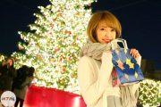 【現役女子大生厳選】彼女が絶対喜ぶ!5,000円〜5万円の予算別!クリスマスプレゼント2017