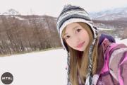 【全部雪のせい!?】スノボで一緒に行った女子をキュンとさせる方法