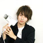 【髪西】コレだけは買っておけ!ヘアセット初心者向けオススメワックス3選!