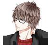 【危険】流行ったらヤバイ!メンヘラアプリ「zenly」って?