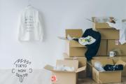 HAREが現代美術家の加賀美健さんとコラボ!″TOKYO NONSENSE″の第2弾を展開