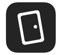 トークルームというアプリはYouTubeを見ながらLINEで会話できるアプリ