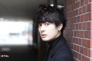 【推しメン!】最注目のイケメンFILE35 冨田幸大