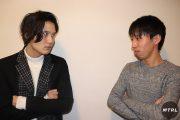 【早稲田VS慶応】高学歴のプライドをかけて!早慶のイメージ対決してみた